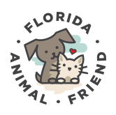 Florida Animal Friends