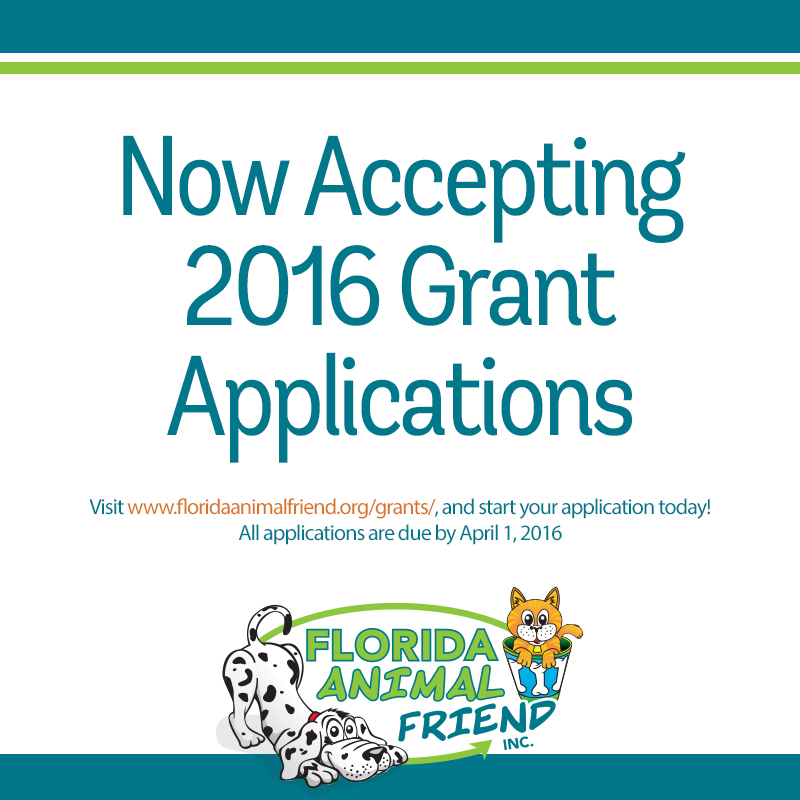 84579-FAF-2016 Grant Application Announcement (1)
