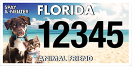 https://floridaanimalfriend.org/wp-content/uploads/2016/10/plate.png
